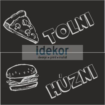 Tolni húzni büfé_pizzéria