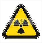 Sugárzásveszély