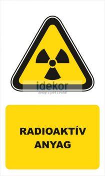 Sugárzásveszély 2