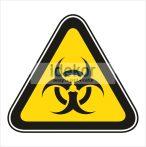 Biológiai veszély