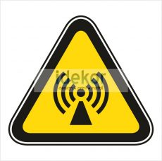 Nem ionizáló sugárzás