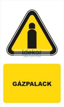 Gázpalack 2