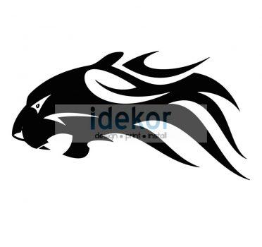 Tigris autómatrica