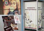 Nemzeti Dohánybolt