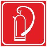 Tűzvédelmi jelzések