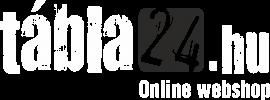 tábla24